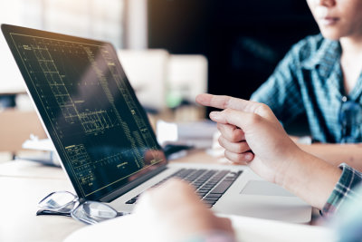 Что дает компании анализ производительности ИТ-решения и как его осуществить