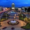 В Белоруссию на машине: выбор маршрута, пересечение границы, достопримечательности, интересные места, исторические факты и события, отзывы и советы туристов