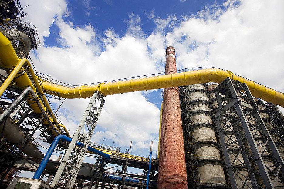 Промышленность на удалёнке: как снизить зависимость производства от персонала