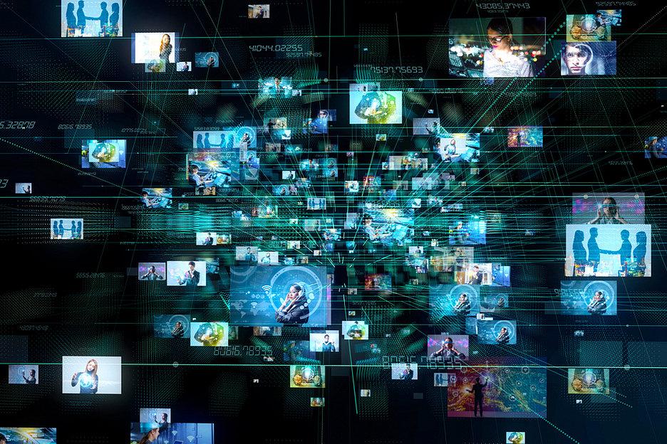 Как современная видеоаналитика решает бизнес-задачи