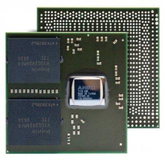 Представлен новый GPU от AMD - Radeon E6460