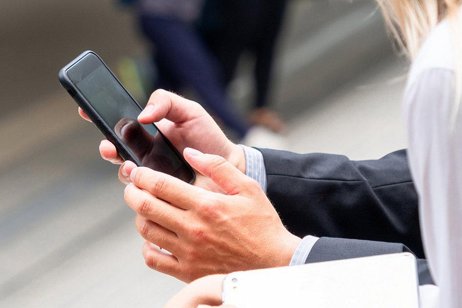 «Манго Телеком» обновила SMS-сервис с помощью CRM