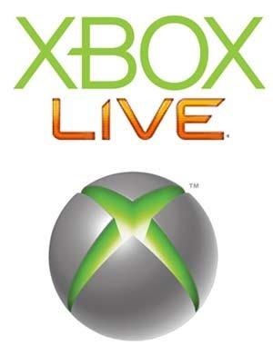 Xbox LIVE и Kinect Sports установили мировой рекорд