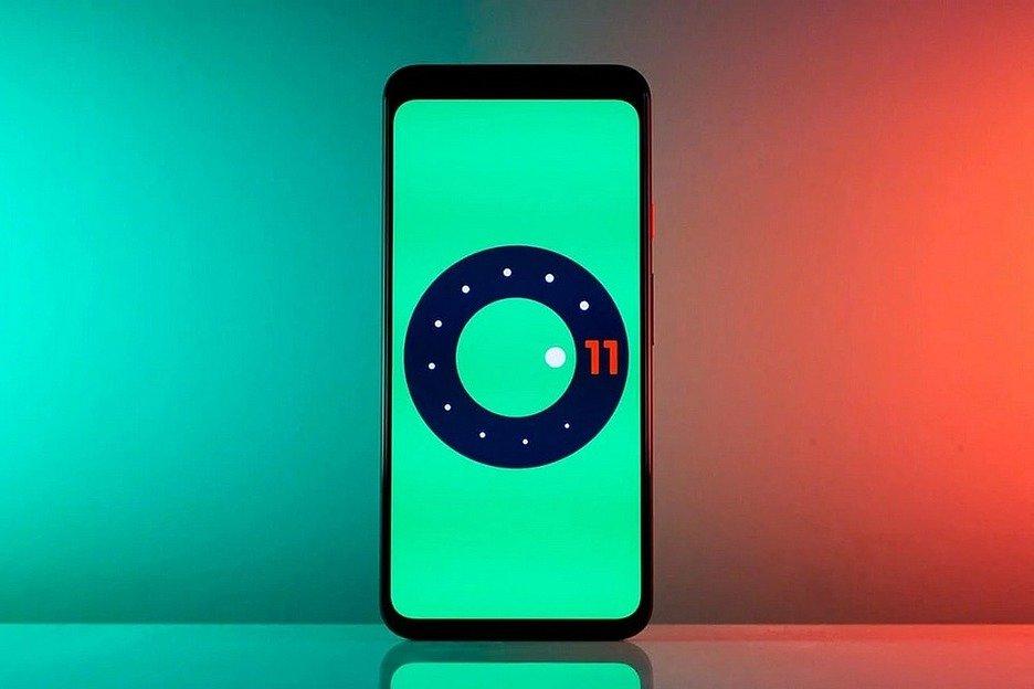 Android 11 упрощает работу с мессенджерами