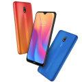 Xiaomi представила ультрабюджетный смартфон