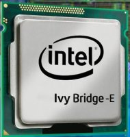 Intel обещает полную поддержку PCI Express 3.0 через год