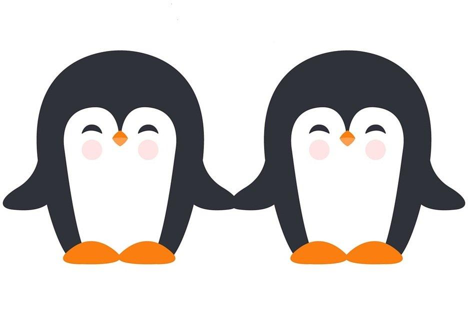 Как делать бэкап на Linux?
