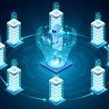 Как искусственный интеллект трансформирует центры обработки данных