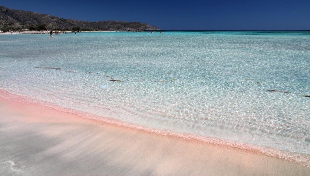 где отдыхать на сардинии в июне