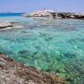 Сардиния - где это находится? Фото и описание острова, достопримечательности, пляжи, погода, отзывы туристов