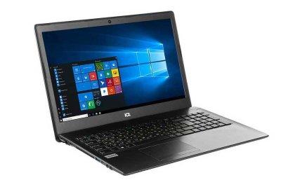Ноутбук RAYbook Si1508: простой, надежный, мощный