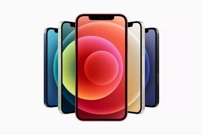iPhone 12: стоит ли он того?