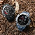 HONOR объявил старт продаж Watch GS Pro и Watch ES