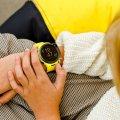 ELARI выпустила детские часы-телефон с LTE и Алисой