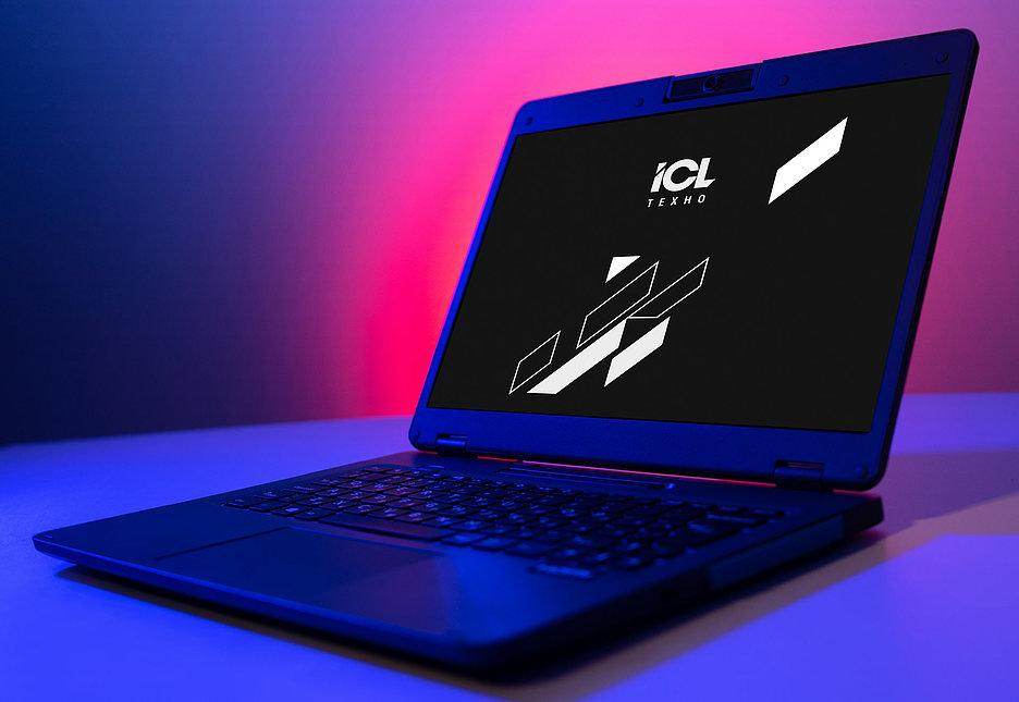 Ноутбук от «ICL Техно»:  надежность и универсальность для современных школьников