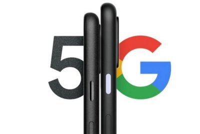 Pixel 5 и Pixel 4a с 5G получат Android 11