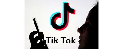 Как продвигаться в TikTok?