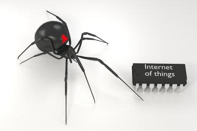 IIoT под ударом: как защитить социальную инфраструктуру от кибератак