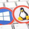 Как запустить Windows-программы под Linux, или Когда вино приносит пользу