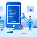 Тестирование мобильных приложений: альтернативы реальным девайсам