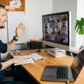 Полезные инструменты для виртуальных встреч. Часть 1