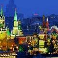 Куда поехать на машине в Москве ночью: интересные места для ночных прогулок, романтические места для свиданий, обзор клубов и ресторанов