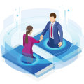 Полезные инструменты для виртуальных встреч. Часть 2.