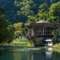 Новый Афон, Абхазия: что посмотреть, гостиницы, отзывы отдыхающих