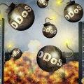 Как защитить свой бизнес от DDoS-атак
