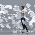 Порядок в СЭД: почему необходим электронный архив