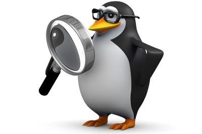Системы распознавания текста под Linux