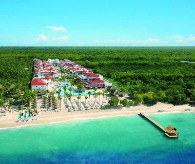 Где лучше отдохнуть в Доминикане? Лучшие курорты Доминиканы