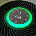 Clever&Clean HealthAir UV-03: турбина чистоты