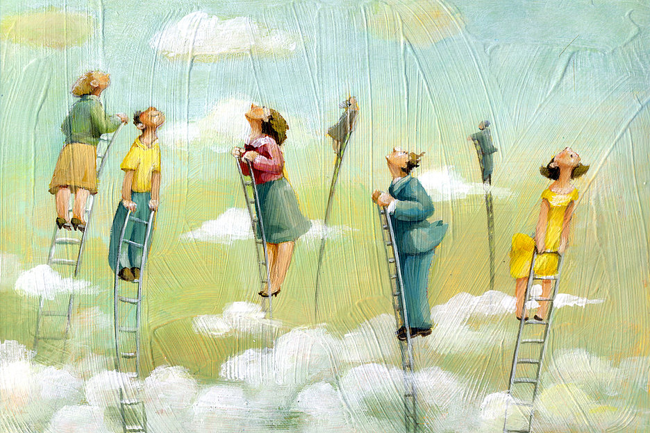 Как сделать переход в облако безболезненным для бизнеса