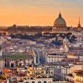 Италия зимой: климат, что посетить, условия отдыха, описание отелей, фото и отзывы