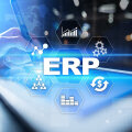 Как внедрить ERP в сжатые сроки