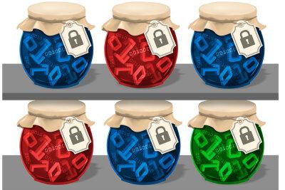"""Как """"умная"""" блокировка помогает защищать сайты"""