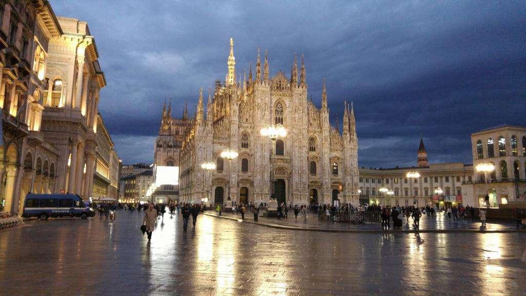 Отказ в визе в Италию: основные причины и что делать дальше — OneKu