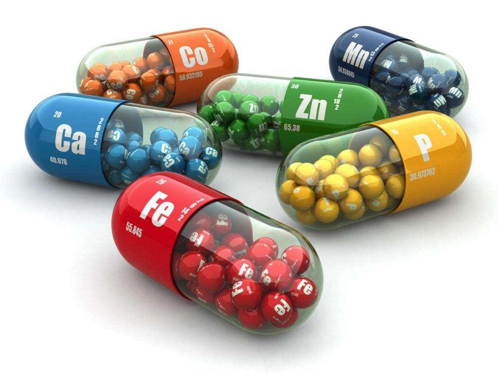 """Витамины """"Витрум Суперстресс"""": инструкция по применению, состав, аналоги, побочные эффекты, отзывы"""