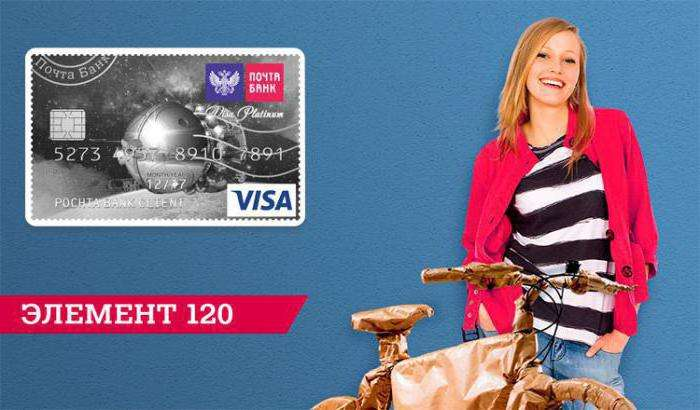 евразийский банк страховка по кредиту