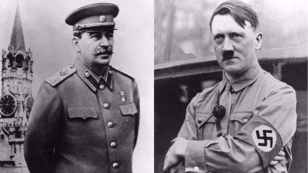 to what extent had hitler established To what extent was adolf hitler personally responsible for the holocaust between 1934 and 1942 there can be no doubt that hitler's behaviour throughout his political career, from the end of the first world war, until the end of the second world war was characterised by radical anti-semitism.