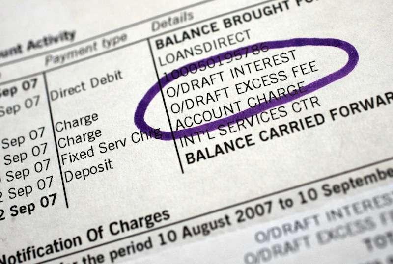 преимущества и недостатки банковского кредита для предприятий денежный займ под недвижимость