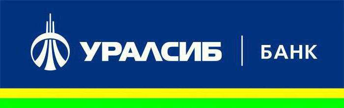Почта банк одобрение кредита отзывы