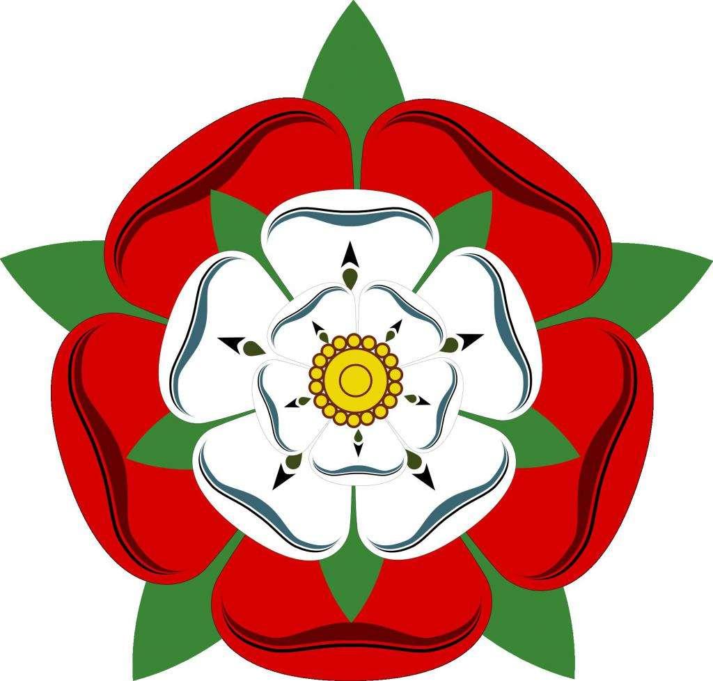 зависимости преступления, фото символа англии алой розы крой застежки