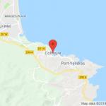 Коллиур, Франция: описание, достопримечательности, погода, отзывы