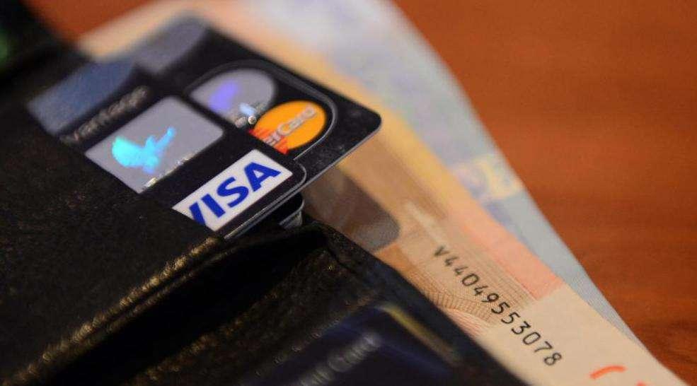 Онлайн заявка на кредит во все банки сразу без справок и поручителей новосибирск