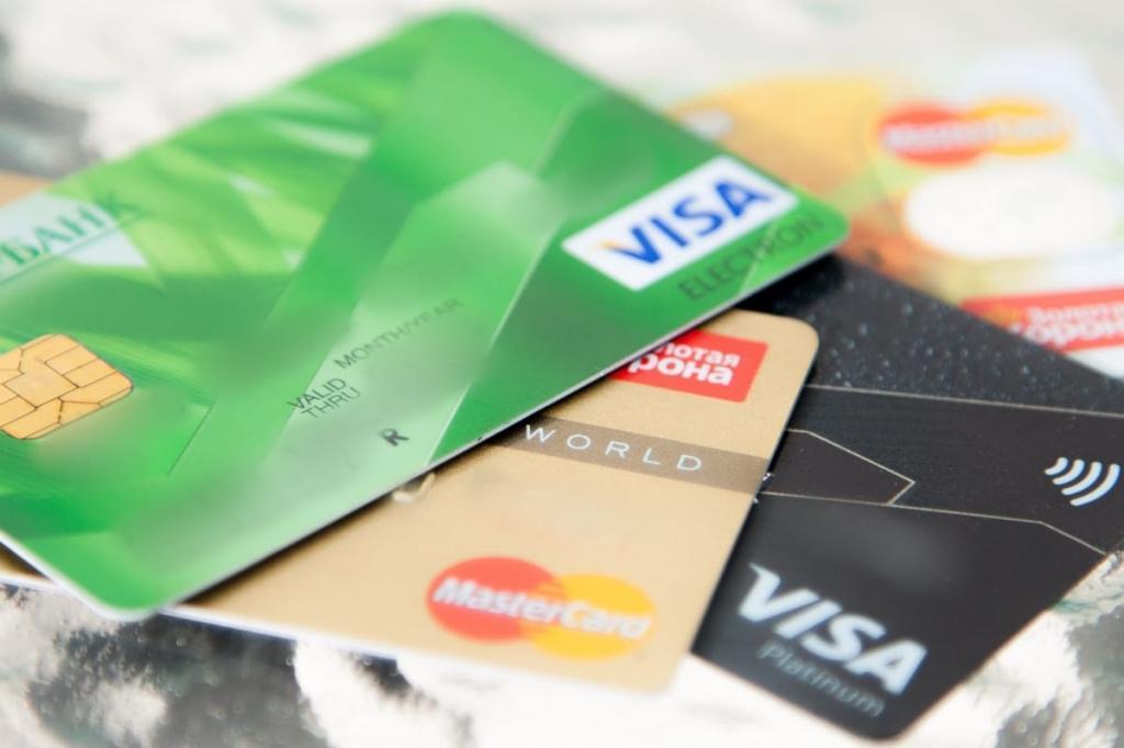 Как получить реквизиты карты сбербанка через банкомат инструкция пошаговая