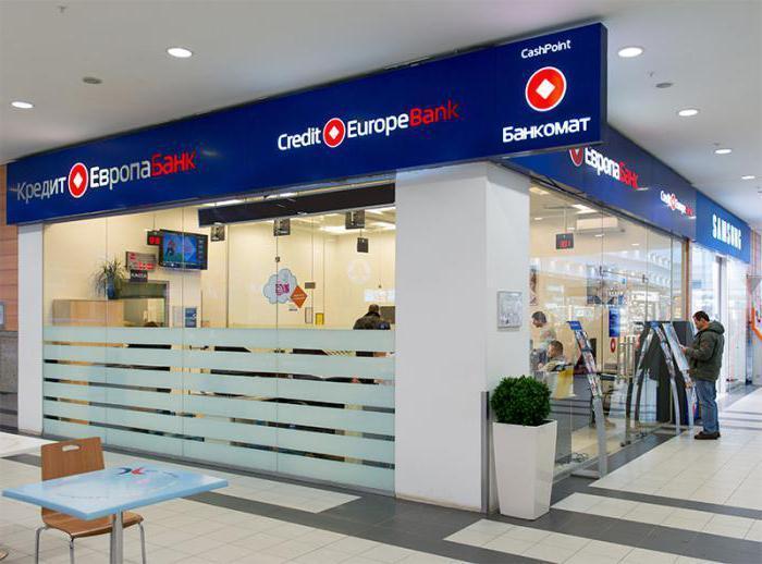 кредит европа банк кузьминки ренессанс кредит режим работы рязань