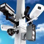 Выбираем NAS для системы видеонаблюдения