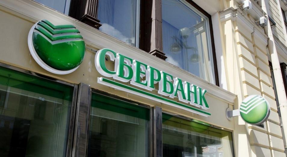 какие банки дают кредит большое нагрузки